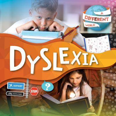DYSLEXIA. by TWIDDY, ROBIN.