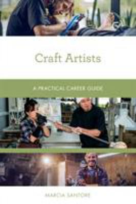 Craft artists