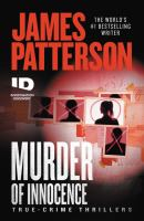 Murder of Innocence book cover