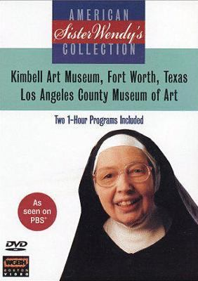 Kimbell Art Museum, Fort Worth, Texas       Los Angeles County Museum of Art