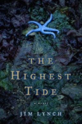 Highest Tide, The
