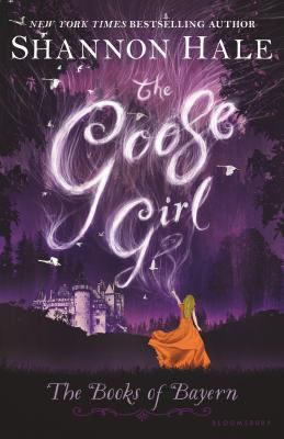 Details about The goose girl