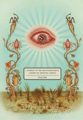 A journey in the phantasmagorical garden of Apparitio Albunus