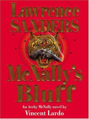 McNally's bluff
