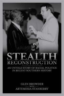 Stealth Reconstruction