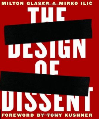 A book cover with white text on a red background. There are two black censoring bars partially set over the title text.