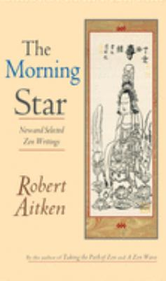 Aitken Morning Star cover art
