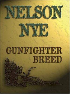 Gunfighter breed