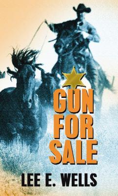 Gun for sale
