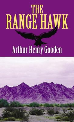 The range hawk