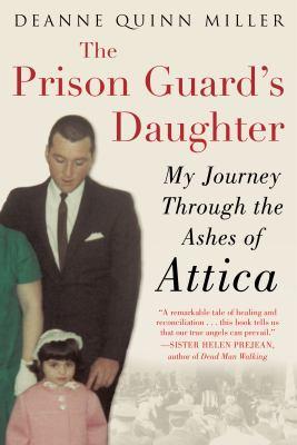 PRISON GUARD'S DAUGHTER :