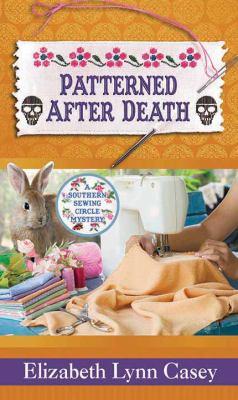 Patterned after death