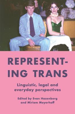 Representing trans