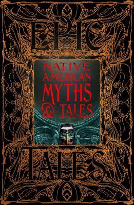 Native American myths & tales