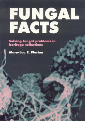 Fungal Facts, 2002