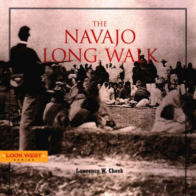 Navajo Long Walk