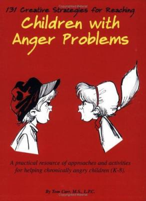 red book cover with yellow text title and cartoon of two kids arguing