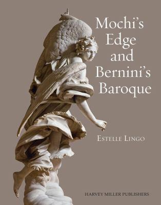 Mochi's edge and Bernini's baroque