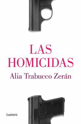 Las homicidas