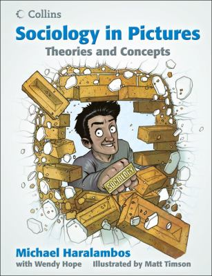 Sociology in Pictures
