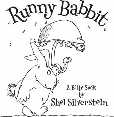 Details about Runny Babbit: A Billy Sook