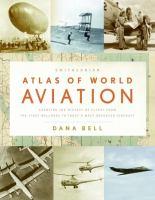 Altas of the World Aviation