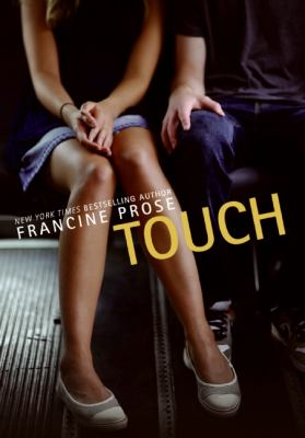 Details about Touch