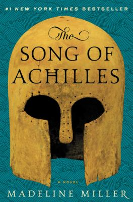 Details about The Song of Achilles.