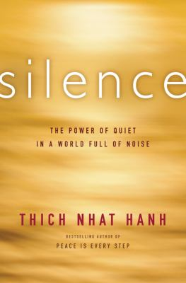 Silence Power cover art