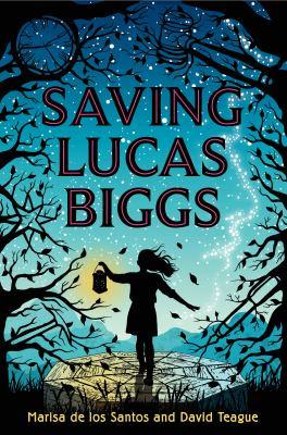 Details about Saving Lucas Biggs