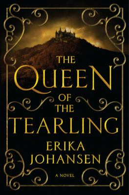 Details about The Queen of the Tearling