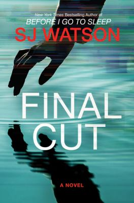 Final Cut - September