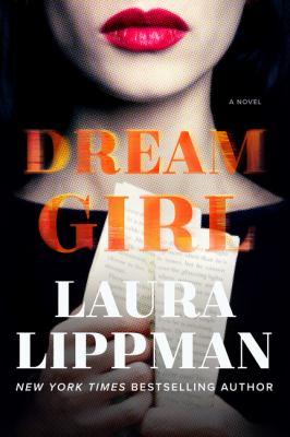 Dream Girl - July