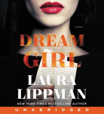 Dream Girl CD