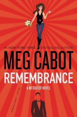 Remembrance by Meg Cabot