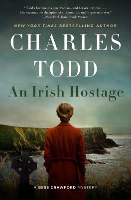 An Irish hostage