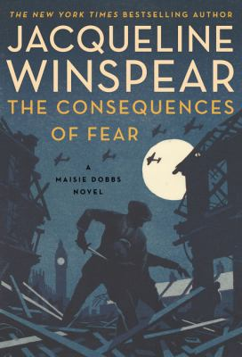 The Consequences of Fear - April