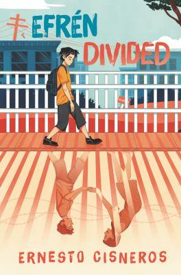Efren divided : a novel