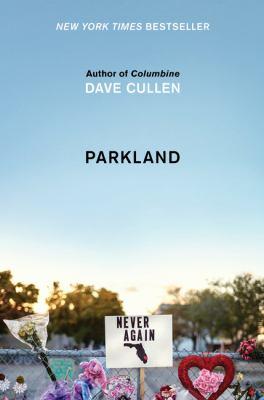 Parkland : birth of a movement