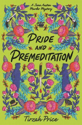 Pride and premeditation
