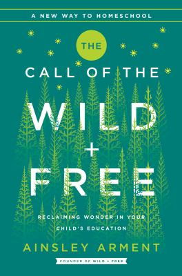 The call of the wild + free