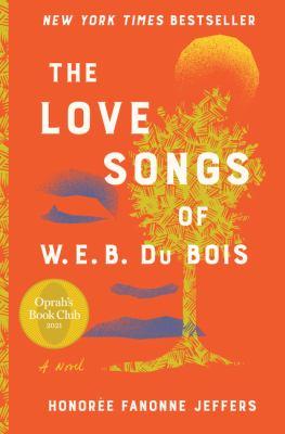 The Love Songs of W.E.B. Du Bois - September