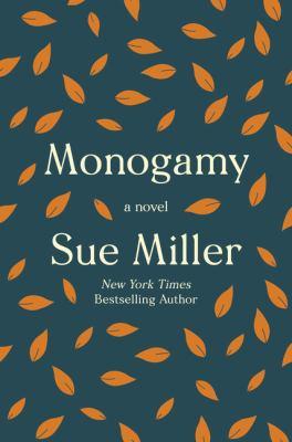Monogamy - September