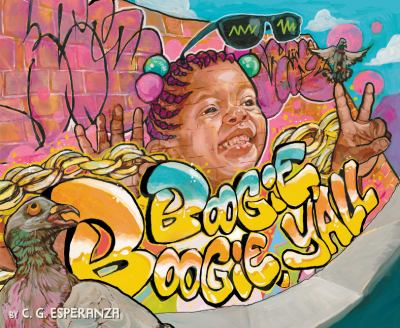Boogie boogie, y