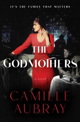 The Godmothers - July