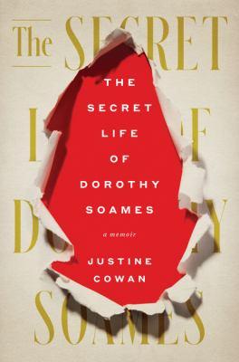 Secret Life of Dorothy Soames - October