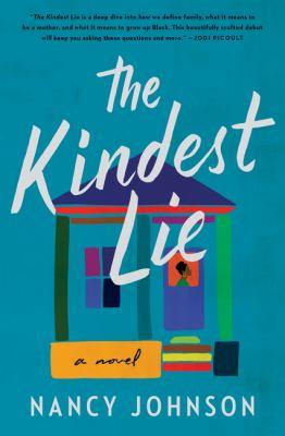 The Kindest Lie - February