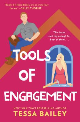 Tools of Engagement - October