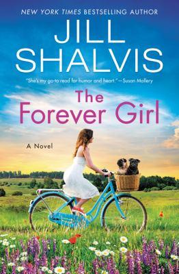 The Forever Girl - January