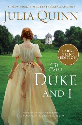 The Duke and I LP - February